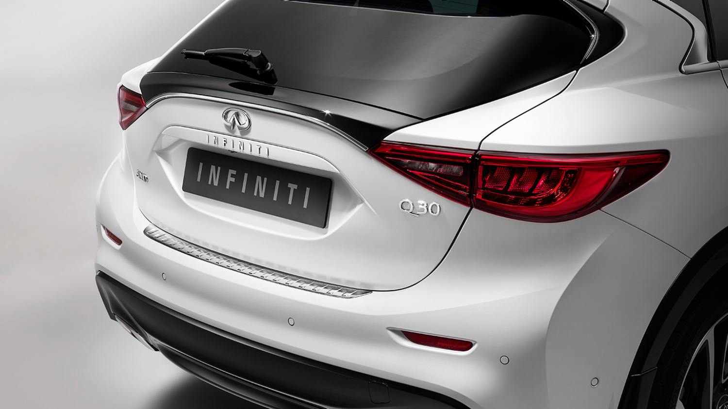 Used Infiniti Car Parts and Accessories for Sale in USA  Infiniti Car Accessories