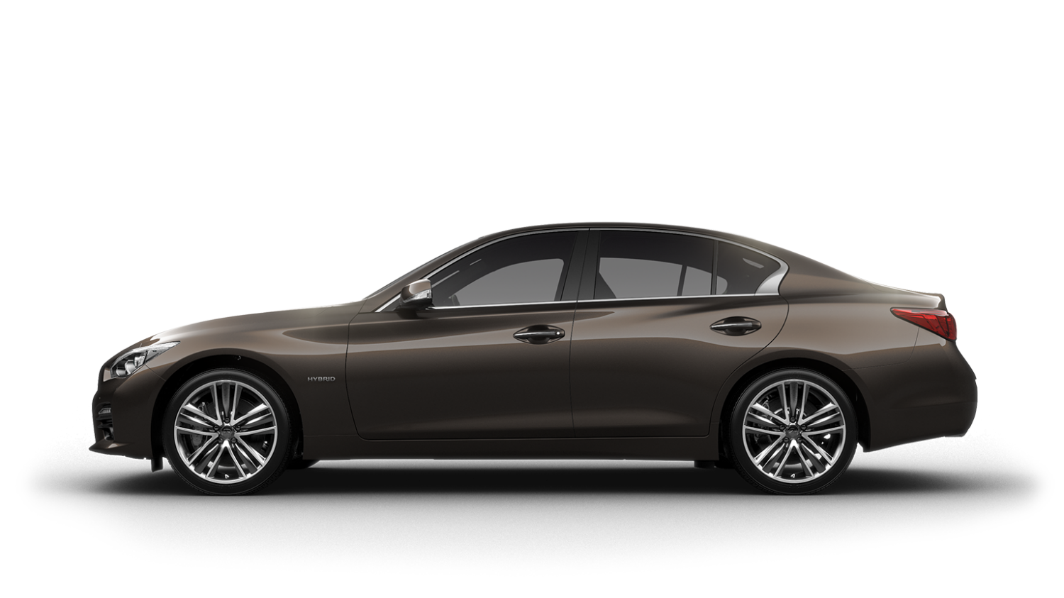 New Vehicles | Infiniti South Africa