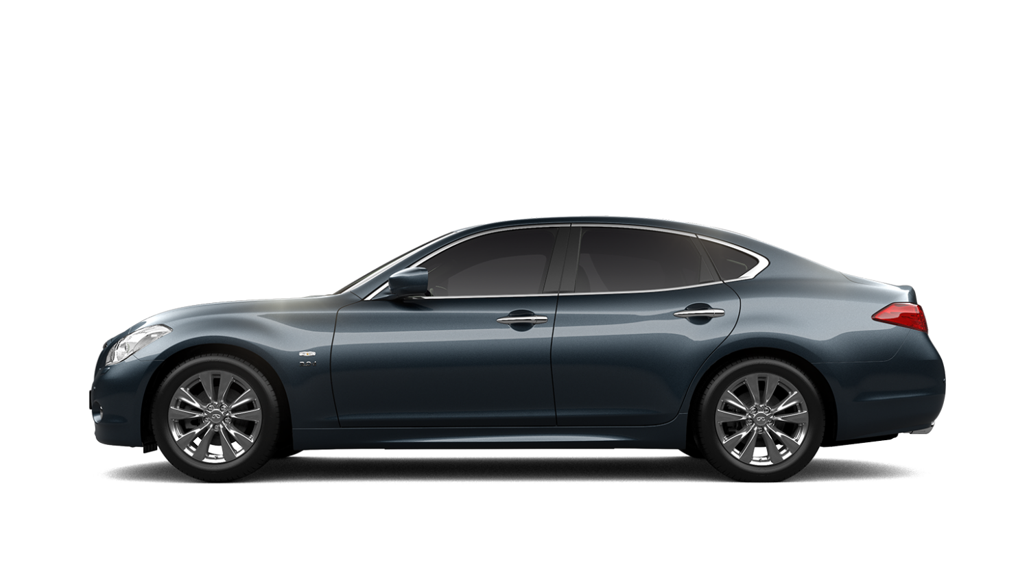 Specifications Q70 Infiniti South Africa