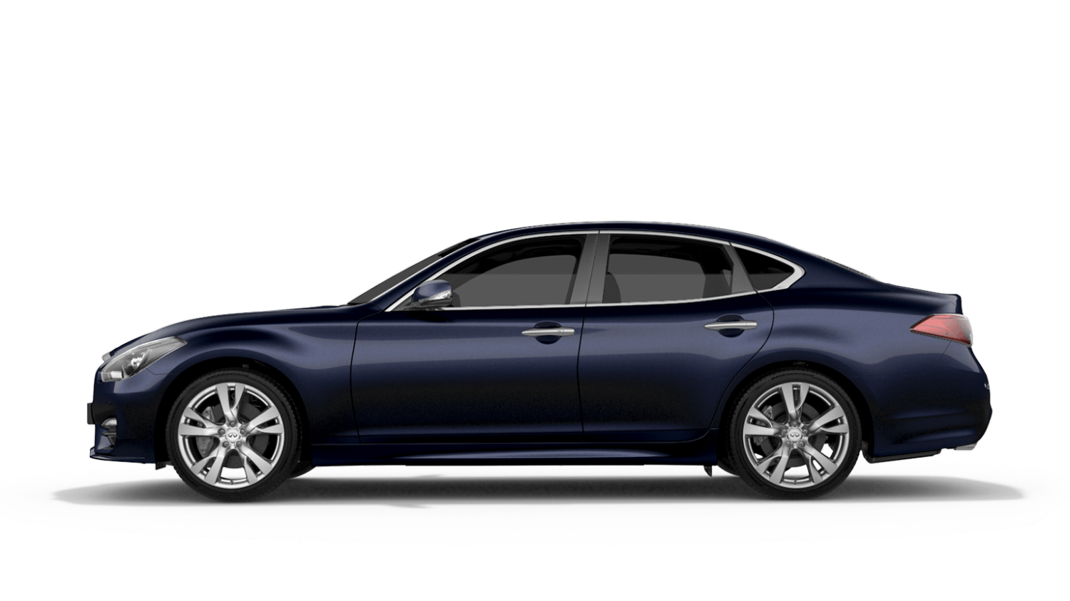 Infiniti fr nouveaux v hicules berlines coup s crossovers et suv
