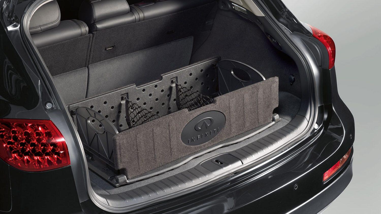 car accessories,led,Infiniti rear light Q50 Q30 Q70 JX35 ...  Infiniti Car Accessories
