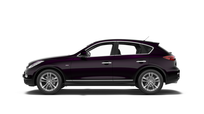 infiniti neuwagen limousine coupes gel ndewagen suv. Black Bedroom Furniture Sets. Home Design Ideas