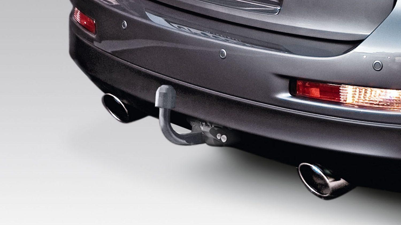 Infiniti G35 Accessories - Top 10 Best Mods & Upgrades ...  Infiniti Car Accessories