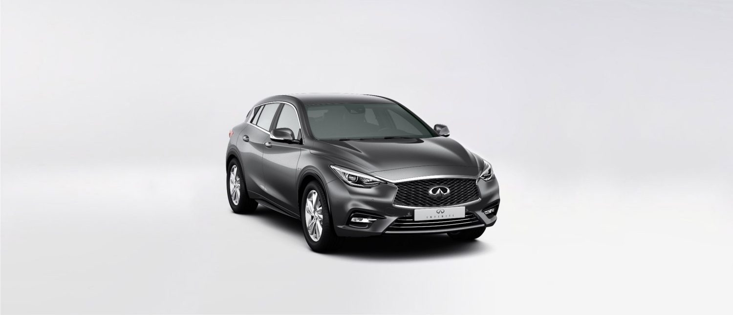 Q30 Graphite Shadow