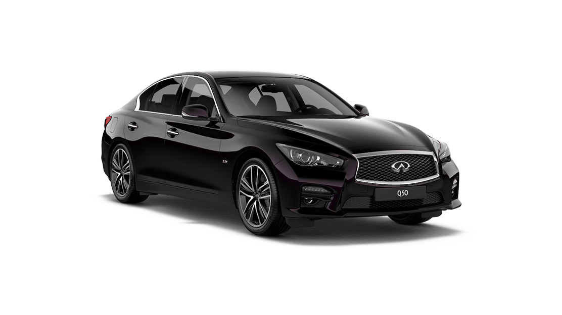 infiniti q50 models uk prices luxury performance saloon car. Black Bedroom Furniture Sets. Home Design Ideas