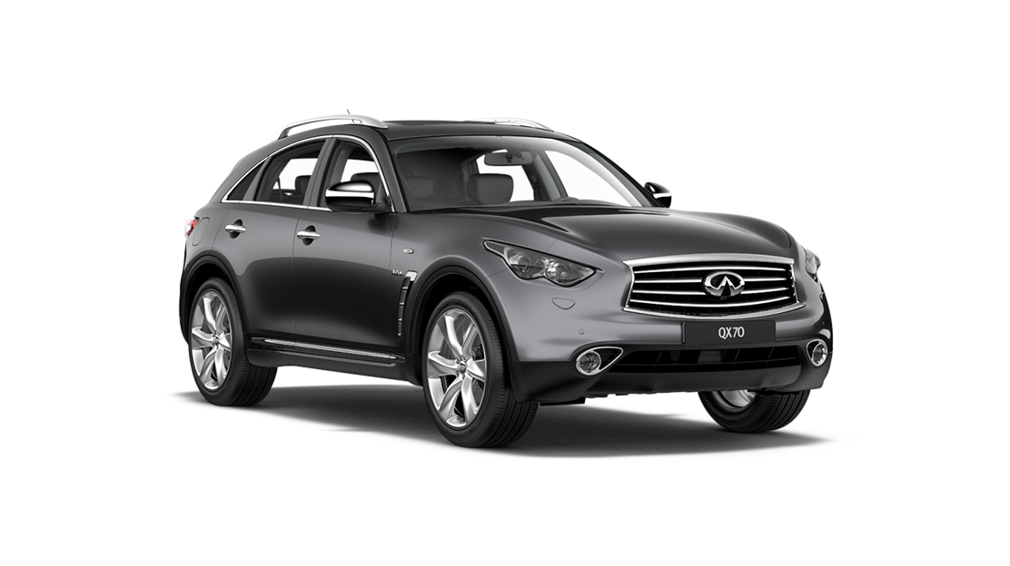 infiniti qx70 models uk prices luxury crossover 4x4 suv car. Black Bedroom Furniture Sets. Home Design Ideas