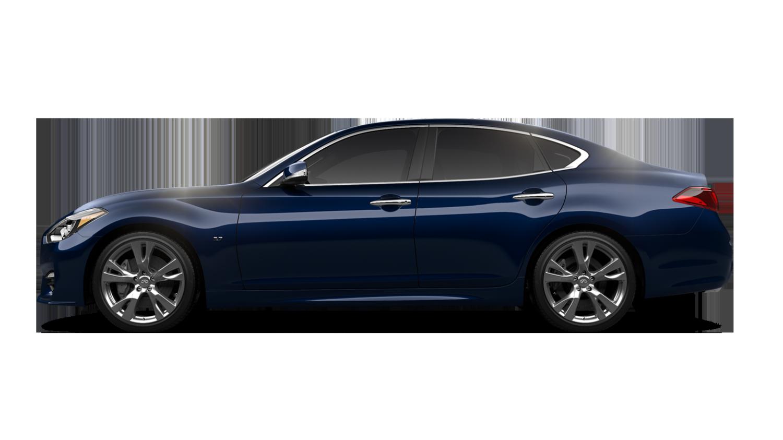 new luxury cars infiniti cars australia. Black Bedroom Furniture Sets. Home Design Ideas