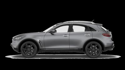infinity auto. qx70 infinity auto #