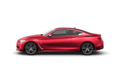 New Infiniti Cars Models Saloons Coupes Crossovers Suv Cars