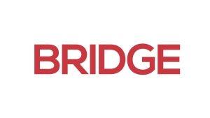 INFINITI LAB partner Bridge