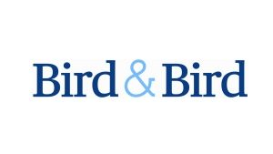 INFINITI LAB partner Bird & Bird