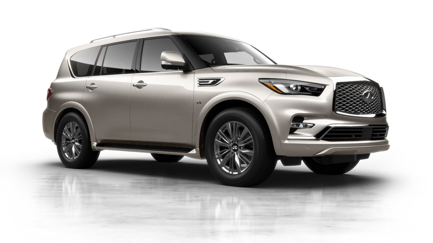 photos features infiniti infinity reviews suv base price photo