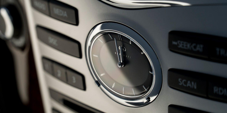 the go renting infiniti car suv interior on of pin pinterest