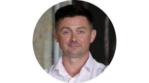 Cory Skinner, Founder @ RoadLaunch