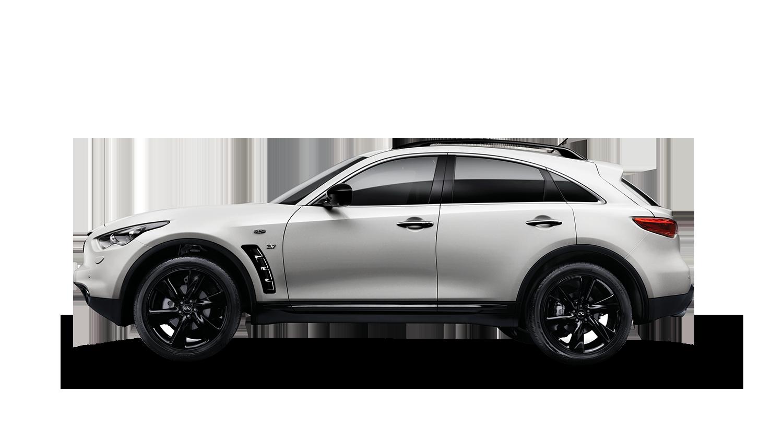 New Suv Infiniti Cars 2017 2018 Best Cars Reviews