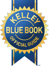 Kelly Blue Book 2018