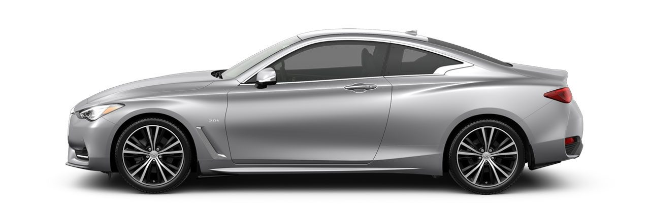G37 Sedan 0 60 >> 2018 INFINITI Q60 Coupe | INFINITI USA