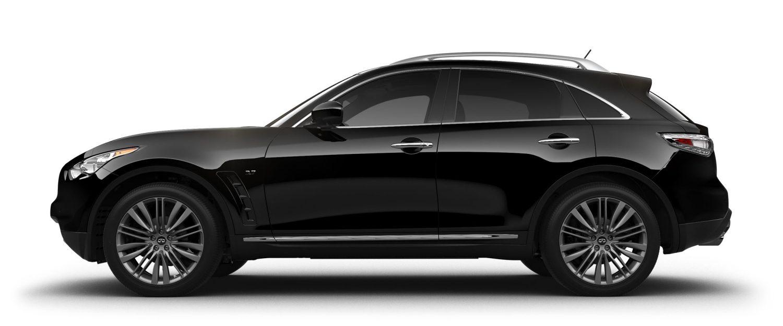 Black Qx70 >> INFINITI Luxury Cars, Crossovers, and SUVs | INFINITI
