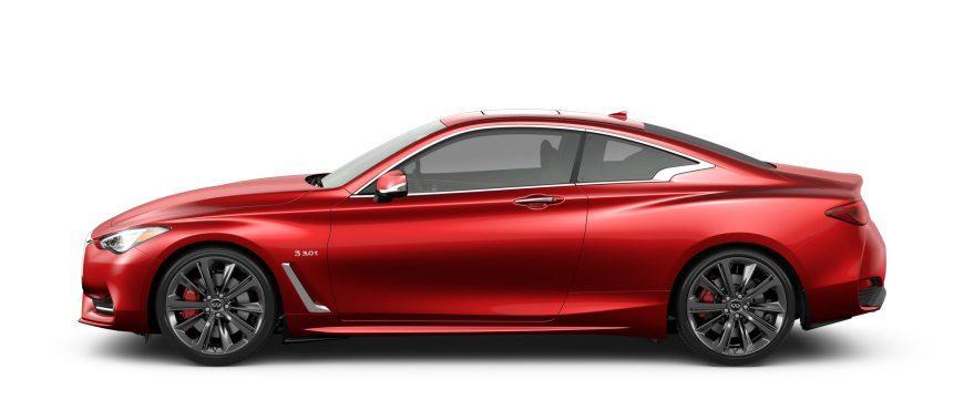 Infiniti Luxury Cars Crossovers And Suvs Infiniti
