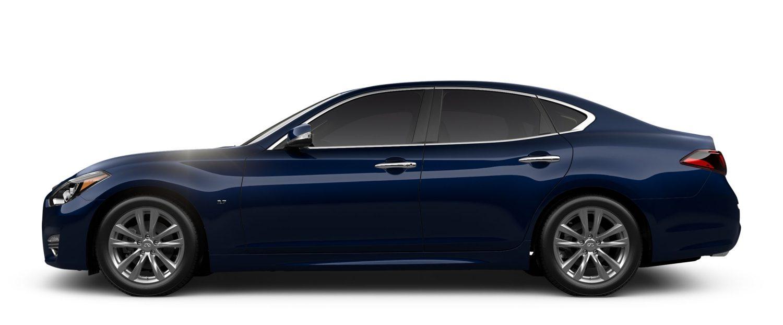 INFINITI Luxury Cars, Crossovers, and SUVs | INFINITI