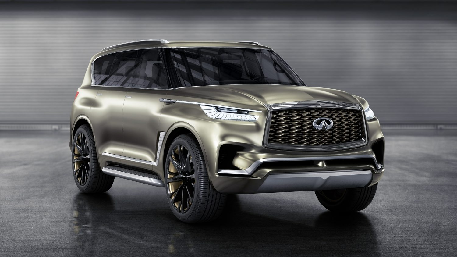 Entryway Inspiration Infiniti Luxury Cars Crossovers And Suvs Infiniti