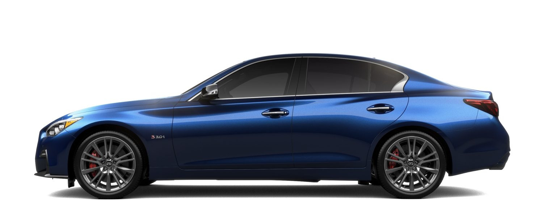 INFINITI Luxury Cars, Crossovers, and SUVs   INFINITI
