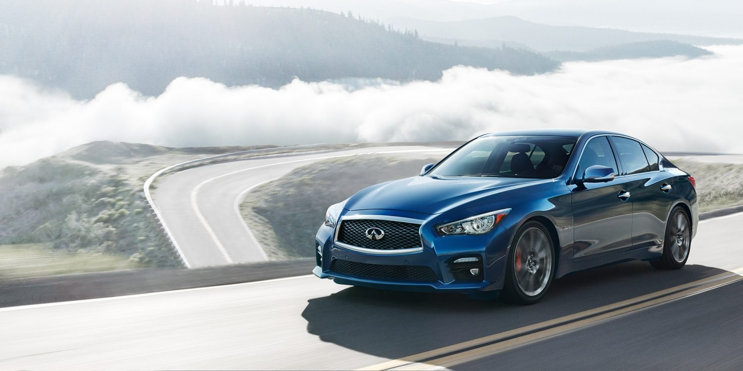 infiniti q50 performance sedan infiniti. Black Bedroom Furniture Sets. Home Design Ideas
