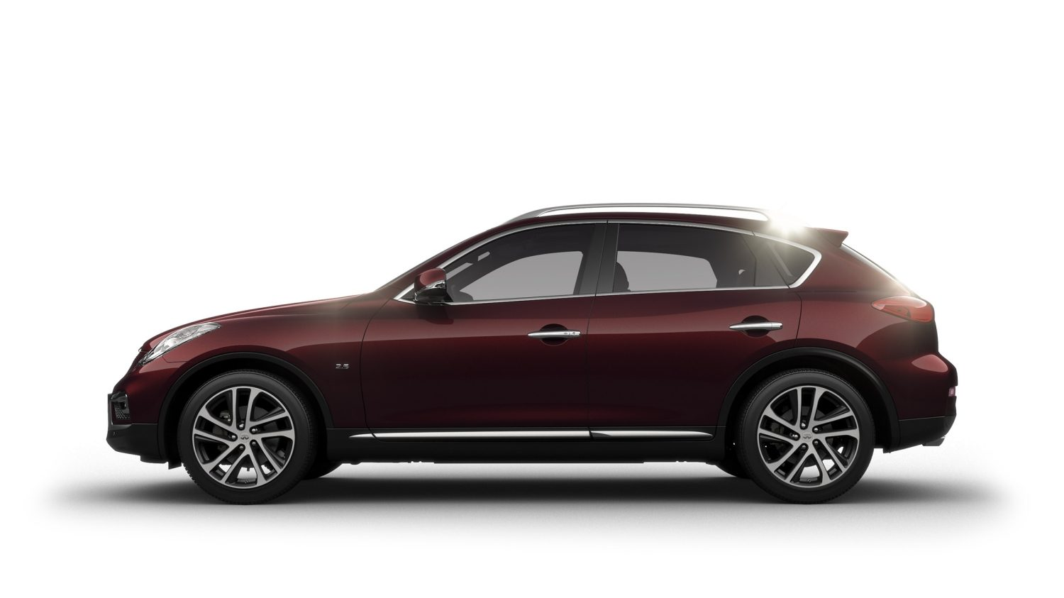 consider the introduction of the infiniti Here's another reason to get excited about the upcoming release of 2016 q50 sports sedan infiniti recently announced the introduction of a trio of powerful turbo engines that will be available in the q50 for the first time ever.