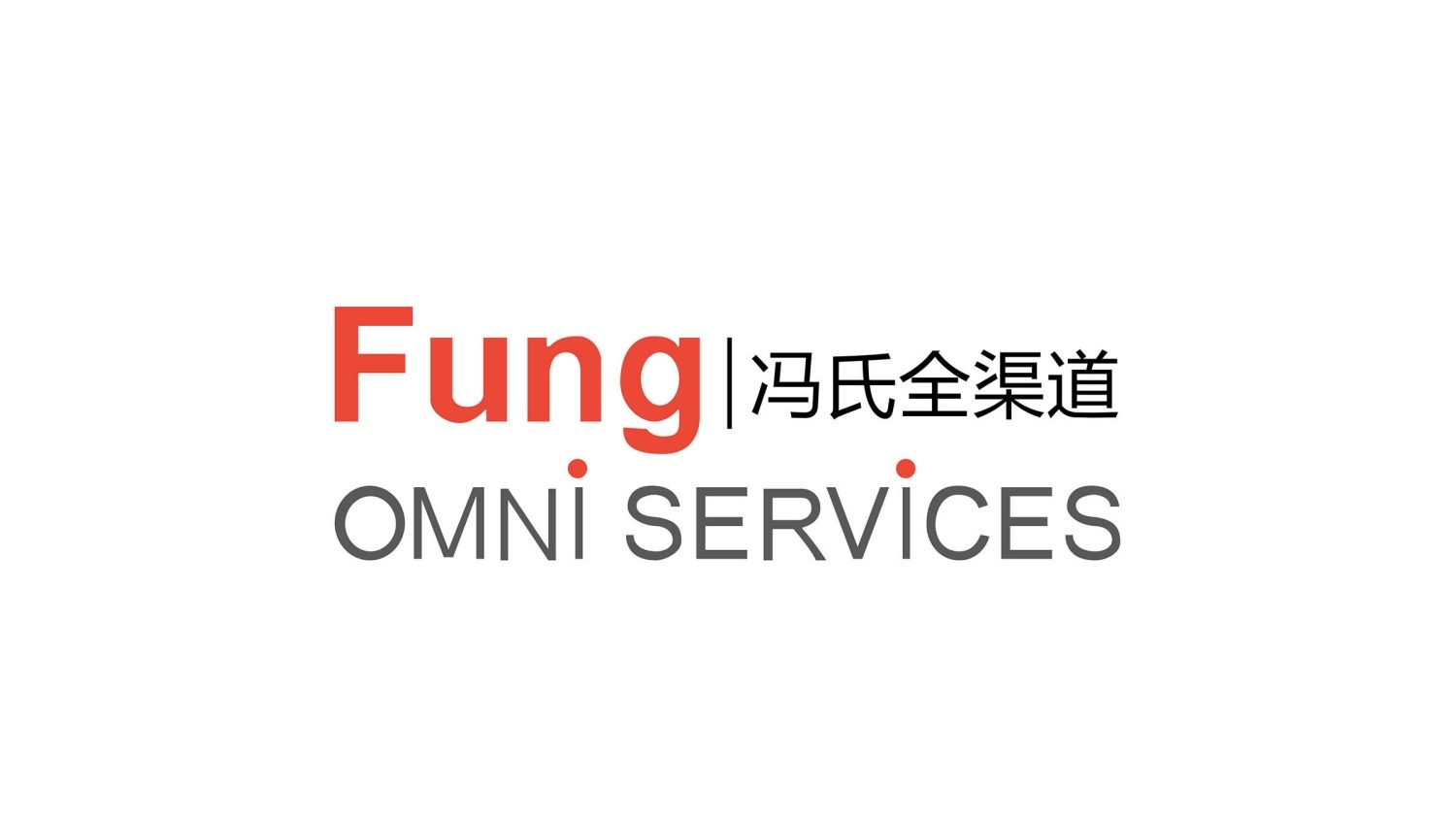 INFINITI LAB | In partnership with Fungi Omni Services