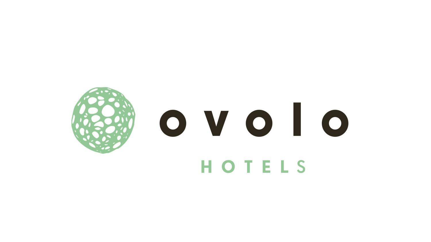 INFINITI LAB | In partnership with Ovolo Hotels