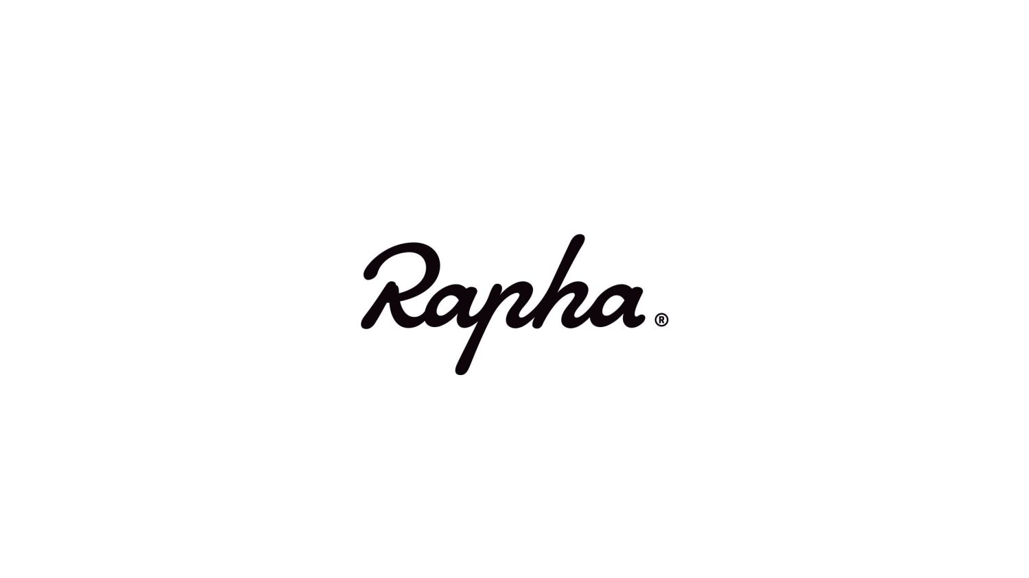 INFINITI LAB | In partnership with Rapha