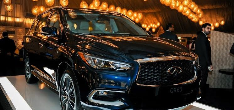 of the gran vision top turismo all models automobiles time infiniti infinity concept