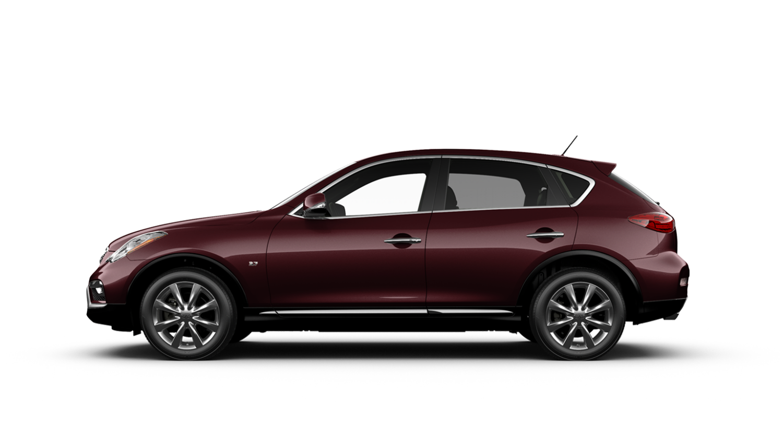 infiniti qatar explore all car models sedans crossovers suv. Black Bedroom Furniture Sets. Home Design Ideas
