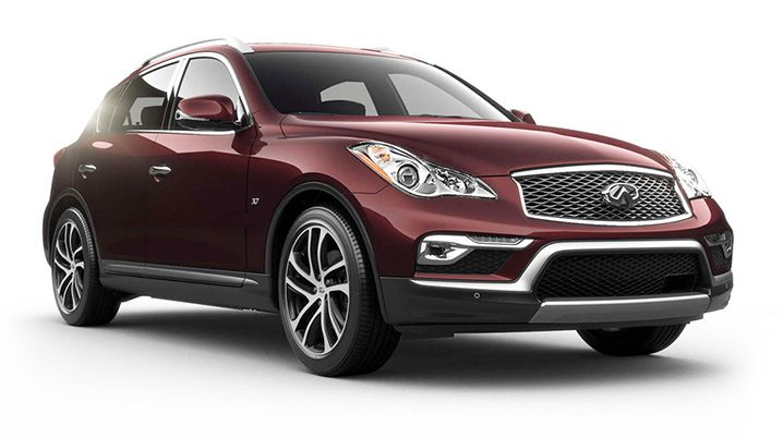 and car redesign infiniti review release infinity date price